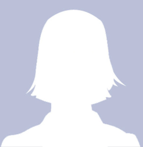 Profil anonymes facebook How to